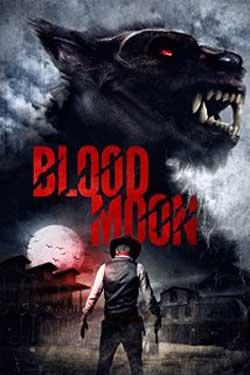 Blood-Moon-movie-2014-Jeremy-Wooding-5