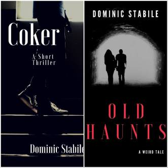 coker-and-old-haunts-pic